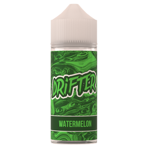 Drifter - Watermelon