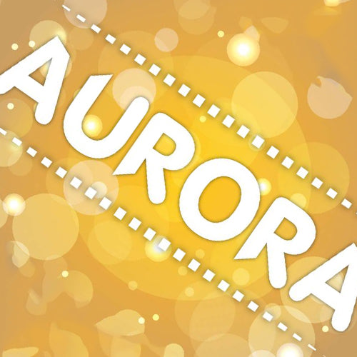 FlavourArt Aurora (E-Motions) – 30ml