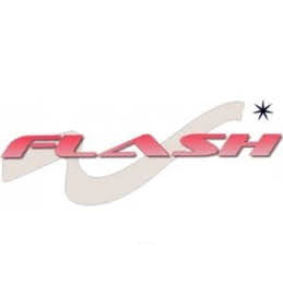 FlavourArt Flash – 30ml
