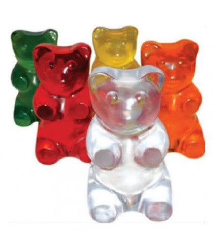 FW Gummi Bear - 30ml