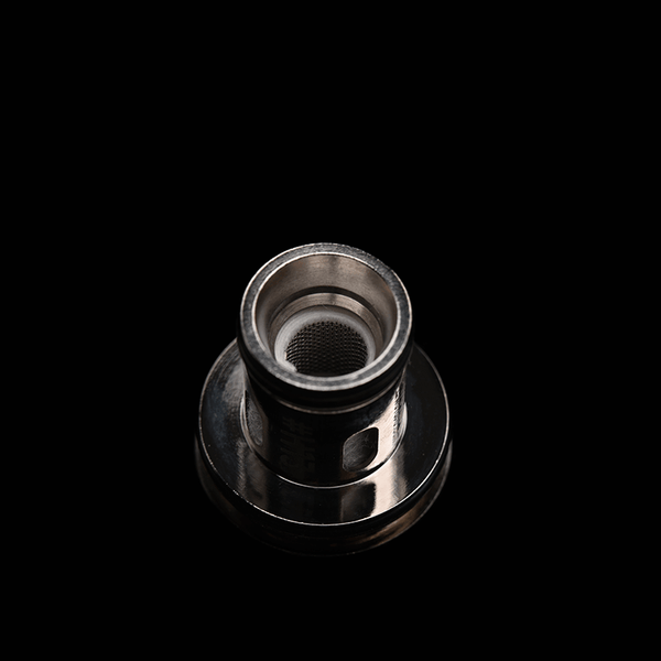 Wotofo nexMesh Pro Subohm Tank Replacement Coils