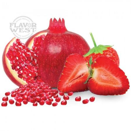 FW Pomberry - 30ml