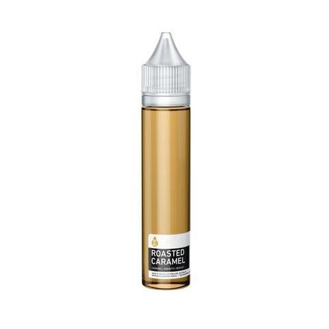 Ant Hill Vapour - Roasted Caramel