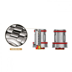 Uwell Crown IV (4) Coils