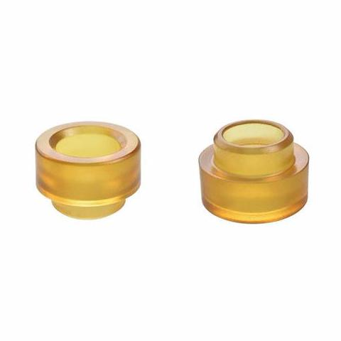Vandy Vape 810 Drip Tips // ULTEM or Doc