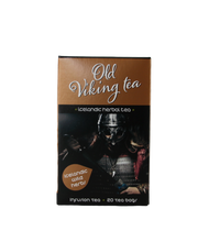 Load image into Gallery viewer, Old Viking Tea - Víkingate