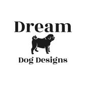 Dream Dog Designs