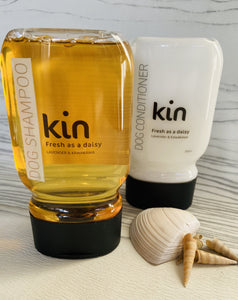 Kin - Fresh as a Daisy - Conditioner