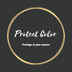 Protect Color