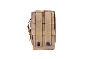 Molle Pouch Medic Bag Small