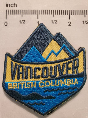 Vancouver Patch