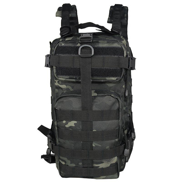 Everyday Military Tactical Backpack