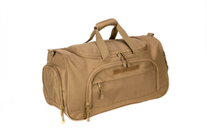 Large Travel Duffle Bag