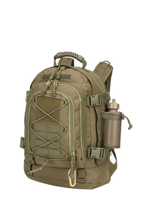 3-day tactical Backpack