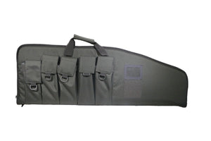 "Rifle Case Range Bag 42"" inches length"