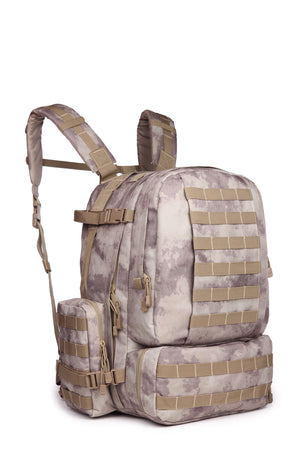 Large Multi-use Tactical Backpack