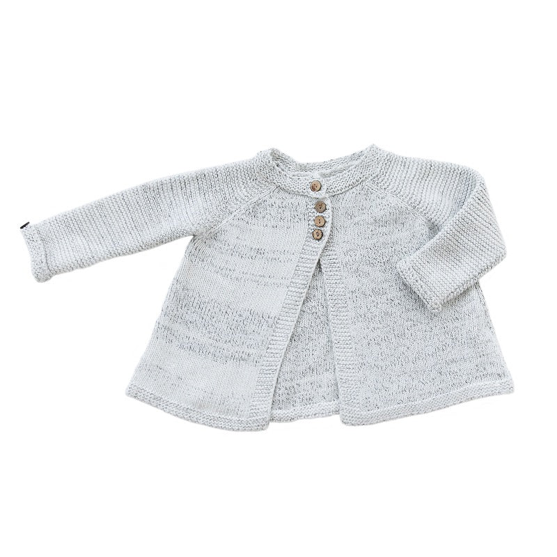 Orly Cardigan Sweater