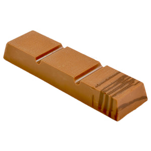 Hazelnut Praline Chocolate Bar 50g