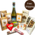 Mother's Day Ultimate Prosecco Hamper