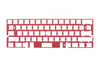 Originative - 60% DIY KITS -  - Keyboards - Originative - 4