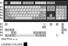 MOD Keyboards - Modern Beige -  - KEYSETS - Originative - 3