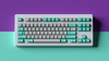 HyperFuse Remix