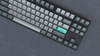 Signature Plastics - SA HyperFuse -  - KEYSETS - Originative - 3