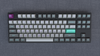 Signature Plastics - SA HyperFuse -  - KEYSETS - Originative - 1