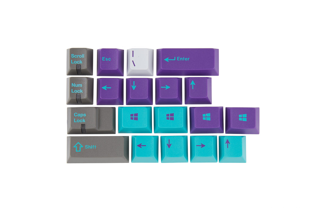 HyperFuse Accent Kit