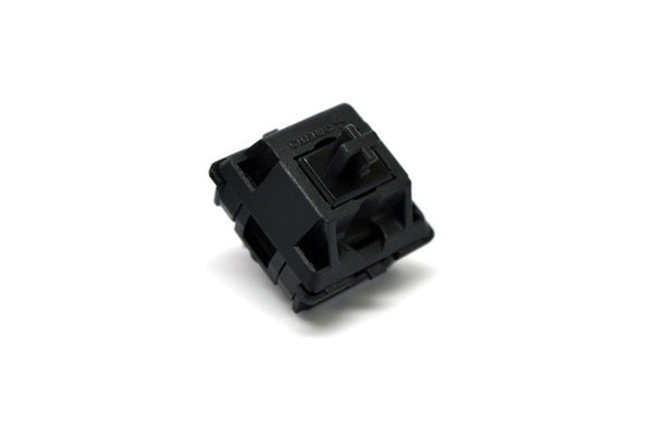 Cherry - Cherry Switch - Cherry MX Black - ACCESSORIES - Originative - 1