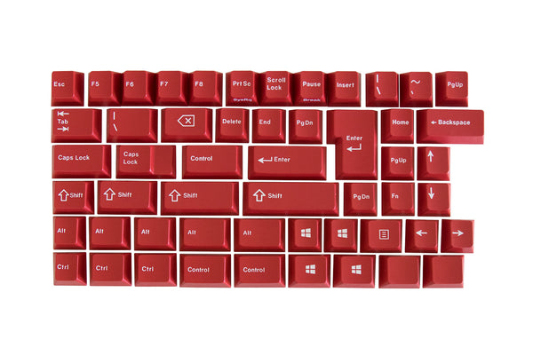 GMK - Ceresia -  - ADD-ON - Originative - 1