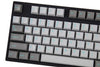 Signature Plastics - Chronicler -  - KEYSETS - Originative - 2