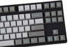 Signature Plastics - Chronicler -  - KEYSETS - Originative - 3