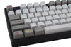 Signature Plastics - Chronicler -  - KEYSETS - Originative - 5