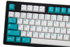 GMK - Cyan -  - KEYSETS - Originative - 2