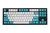 GMK - Cyan -  - KEYSETS - Originative - 1