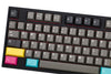 GMK - Dolch F/J -  - ADD-ON - Originative - 2