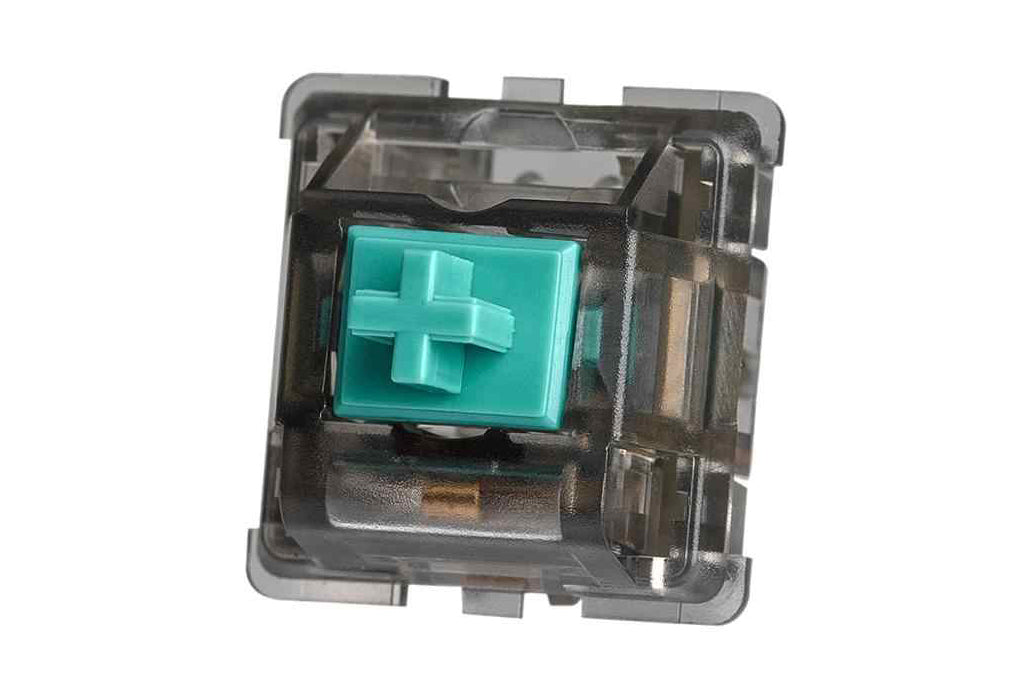 Durock Switches