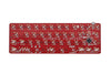 Originative - JD40 PCB -  - Keyboards - Originative - 1