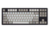 MOD Keyboards - Modern Beige -  - KEYSETS - Originative - 1