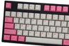 Originative - PBT Valentine -  - KEYSETS - Originative - 2