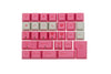 Originative - PBT Valentine -  - KEYSETS - Originative - 5