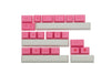 Originative - PBT Valentine -  - KEYSETS - Originative - 3
