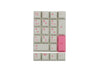 Originative - PBT Valentine -  - KEYSETS - Originative - 9