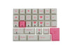 Originative - PBT Valentine -  - KEYSETS - Originative - 10