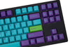 GMK - Skeletor -  - KEYSETS - Originative - 4