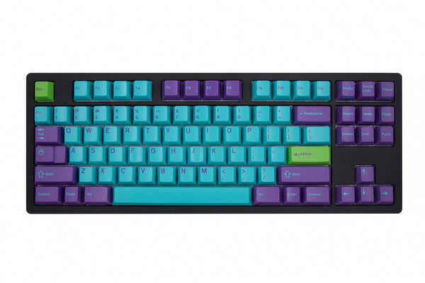GMK - Skeletor -  - KEYSETS - Originative - 1