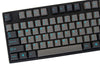 GMK - Sky Dolch -  - KEYSETS - Originative - 2