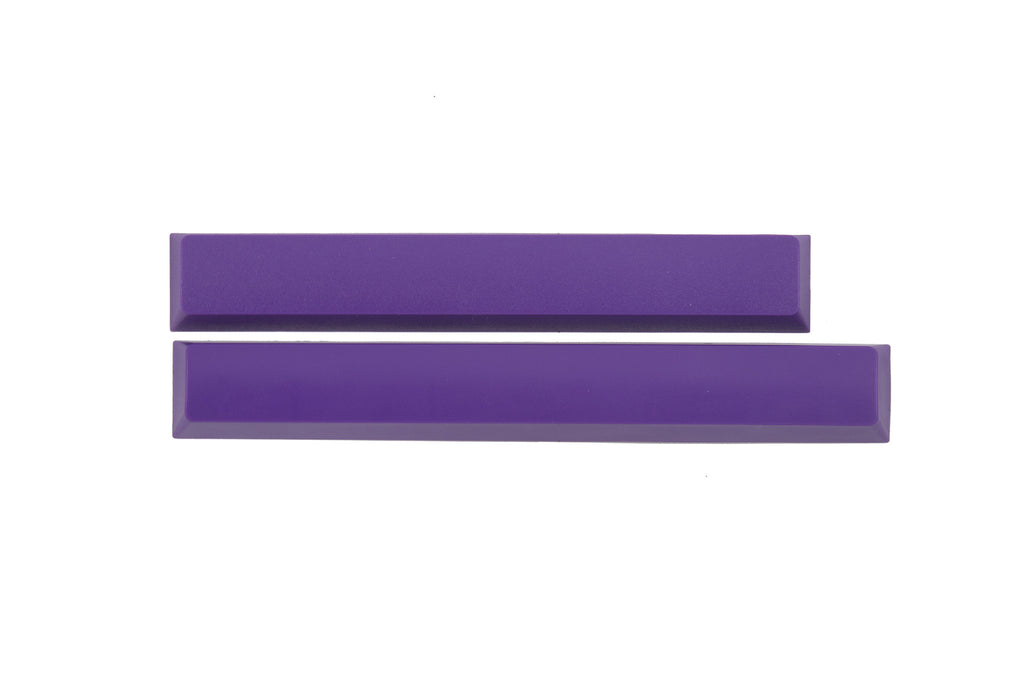 GMK - ABS Spacebars - Purple (DY) - ADD-ON - Originative - 1