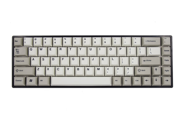 Originative - TADA68 -  - Keyboards - Originative - 1